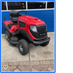 Mountfield 2040 H.png